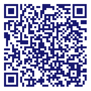 QR-Code for Jims Hauling Svc