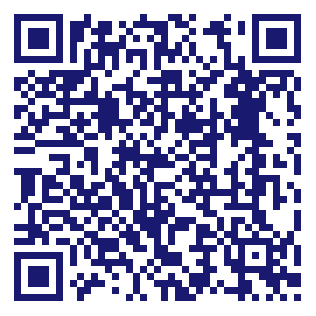 QR-Code for Jims Service Station