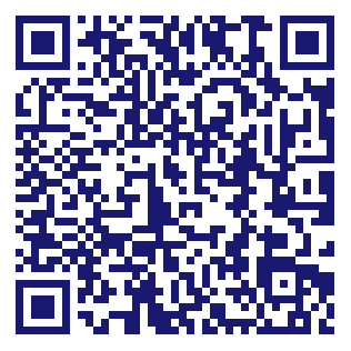 QR-Code for Jireh Unlimited Inc