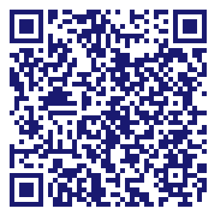 QR-Code for Jitec Inc