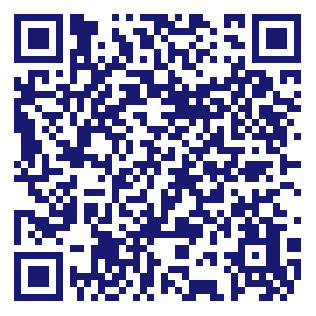 QR-Code for Jitney Junior