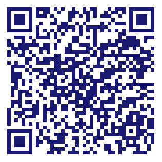 QR-Code for Jjs Commercial Llc