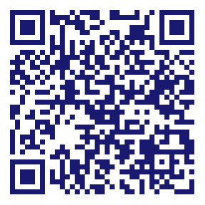 QR-Code for Jjv Inc