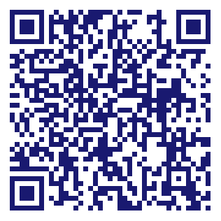 QR-Code for Jk Ranch