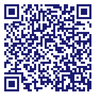 QR-Code for Jk Solutions Inc