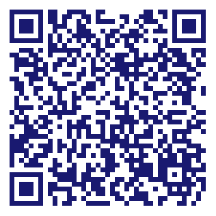 QR-Code for Jl Enterprises