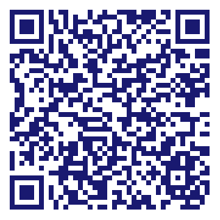 QR-Code for Jlk Contracting Inc