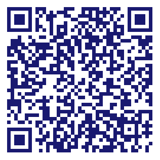 QR-Code for Jm Coufal Designs