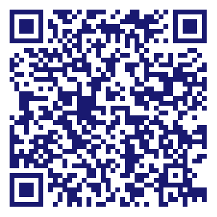 QR-Code for Jm Electric Co
