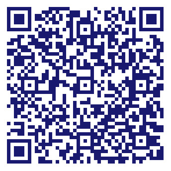 QR-Code for Jmc Engineers & Assoc