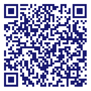 QR-Code for Jmd-productions