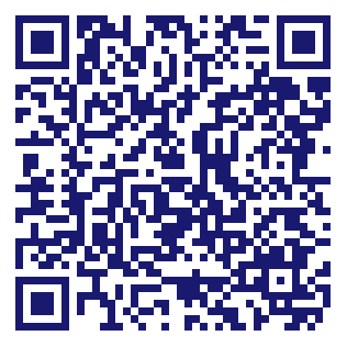 QR-Code for Jme Builders