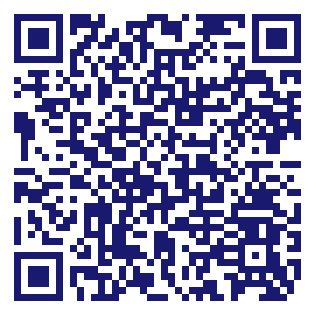 QR-Code for Jnj Auto Salvage