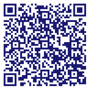 QR-Code for Jo Crosby & Associates