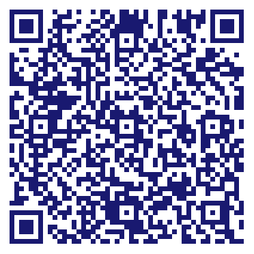 QR-Code for Jo De Collins Training Stables
