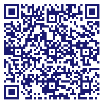 QR-Code for Jo El Electric Supply Co