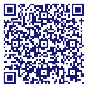 QR-Code for Joan E Cook Law Office