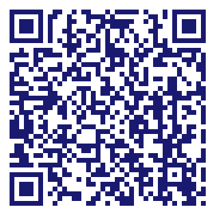 QR-Code for Joan Marks