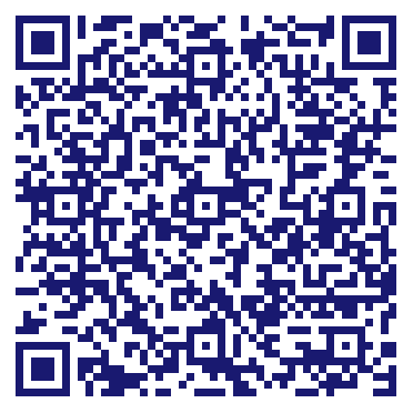 QR-Code for Joanna Boothe State Farm Insurance