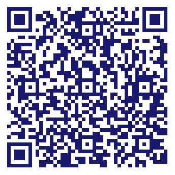 QR-Code for Joatmon Consulting Inc