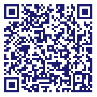 QR-Code for Job Corps