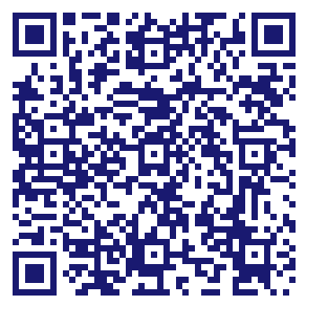 QR-Code for Jobies Past Time Lounge