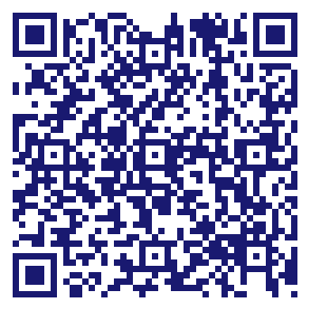 QR-Code for Jobman Insurance Agency