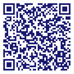 QR-Code for Jobrier Village Llc