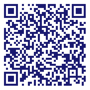 QR-Code for Joe Buys Houses