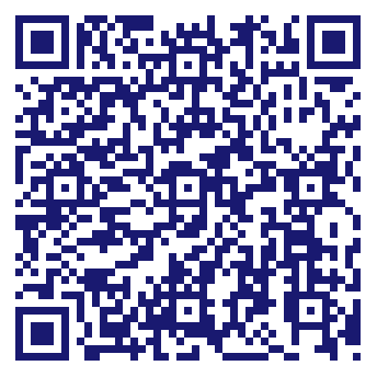 QR-Code for Joe Cassidy Construction