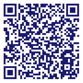 QR-Code for Joe Dalton Autobody