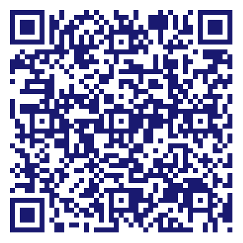 QR-Code for Joe H Lawson Ii Atty at law