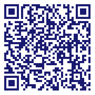 QR-Code for Joe Koster