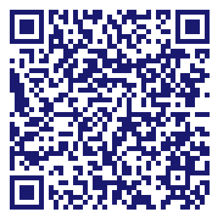 QR-Code for Joe L Johnson