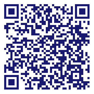 QR-Code for Joe Lee Chevrolet Inc