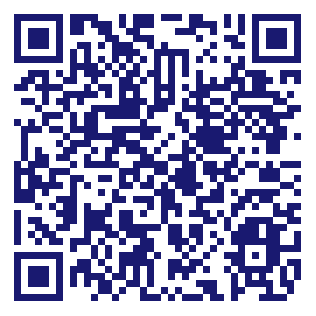 QR-Code for Joe Miguel Farm