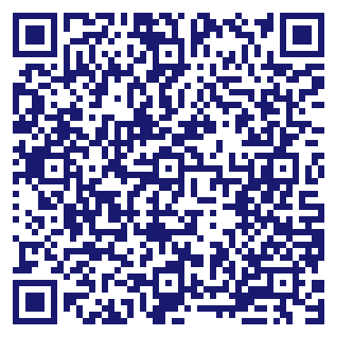 QR-Code for Joe Miller Plumbing & Heating