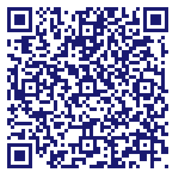 QR-Code for Joe Yees Station Restaurant