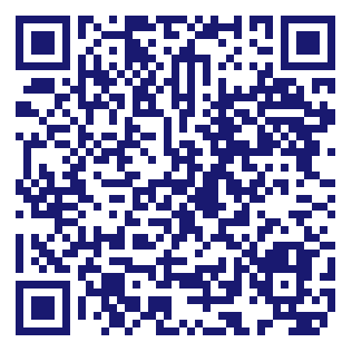 QR-Code for Joe the Plumber