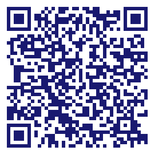 QR-Code for Joes Furniture