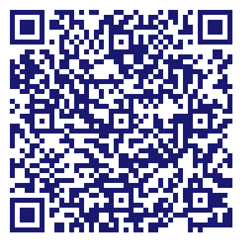 QR-Code for Joes Mobile Home Skirting