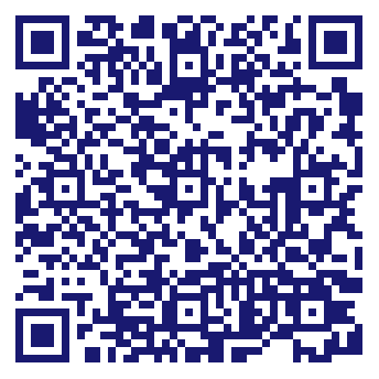 QR-Code for Joes Place Caring Cottage