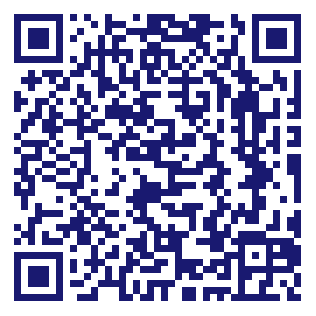 QR-Code for Joes Substation