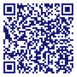 QR-Code for Joey Davidson