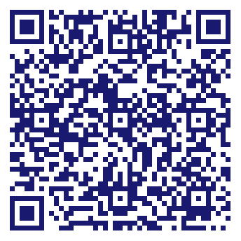 QR-Code for Joey Royall Construction