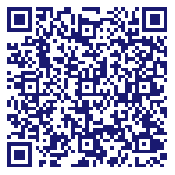 QR-Code for Joeys Country Kitchen Inc