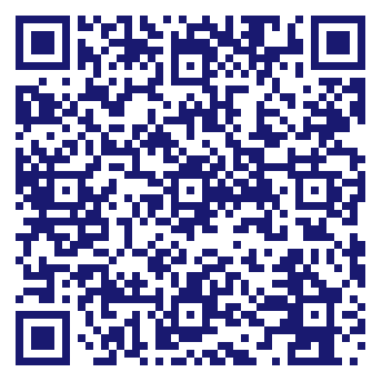 QR-Code for Johhnie Mc Dades Grocery