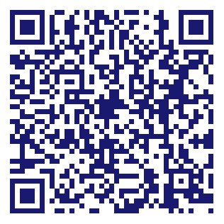 QR-Code for John A Mcclendon
