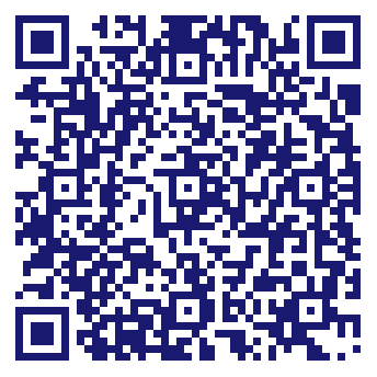 QR-Code for John A Valenzuela Youth Ctr
