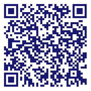 QR-Code for John C Traynor